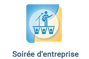 icones_services_soire_entreprise Site_Français