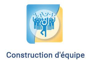 icones_services_team_building_fr Site_Français