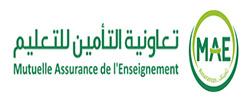 logo_MAE