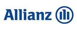 logo_allianz Site_Français