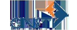 logo_aneti Site_Français