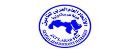 logo_assur