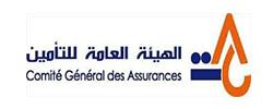 logo_cga Site_Français