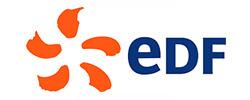 logo_edf Site_Français