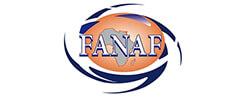 logo_fanaf