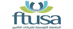 logo_ftusa