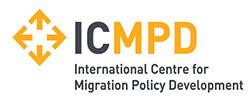 logo_icmpd