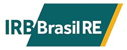 logo_irb Site_Français