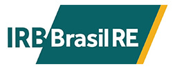 logo_irb