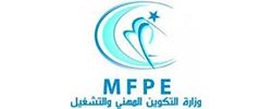 logo_mfpe Site_Français