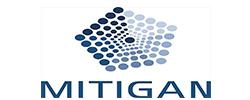 logo_mitigan Site_Français