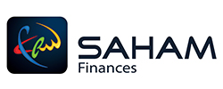 logo_saham