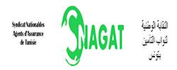 logo_snagat