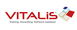 logo_vitalis