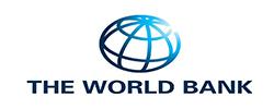 logo_word Site_Français
