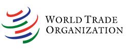 logo_wto-1 Site_Français