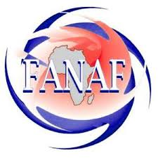 The Federation of Insurance Companies of African National Law