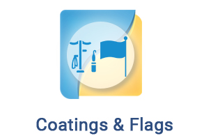 icones_services_flags Site_Anglais